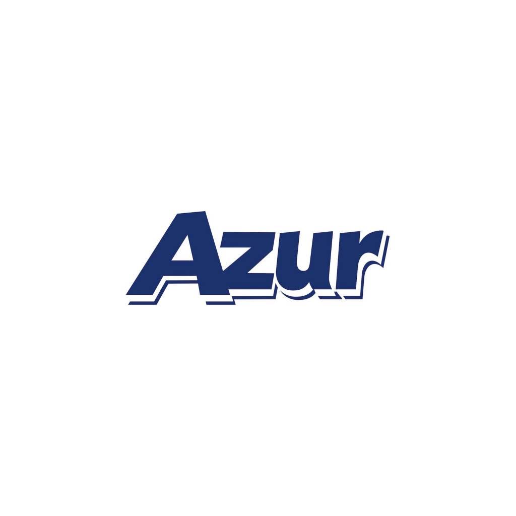 Azur online kaufen Frankfurt - Getränke Heroes