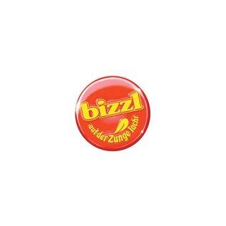 Bizzl Bizzl Lemon Leicht + Fit 12 x 1,0 PET