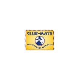 Club Mate Club Mate 20 x 0,5