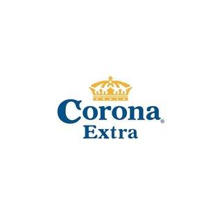 Corona Corona 24 x 0,33 Sixpack