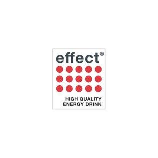 Effect Effect Hight Energy 12 x 1,0 PET