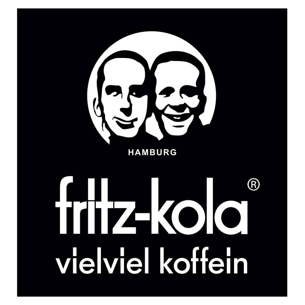 Fritz Kola online kaufen Frankfurt - Getränke Heroes