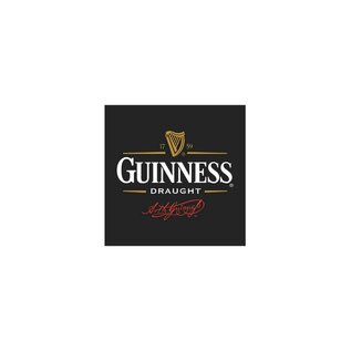 Guiness Guinness 24 x 0,33 Sixpack