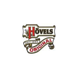 Hövel's Hövel's Bier 12 x 0,5