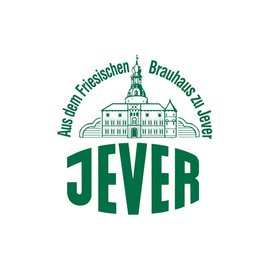 Jever Jever Light 20 x 0,5