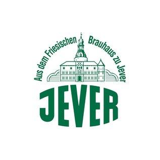 Jever Jever Pils 20 x 0,5