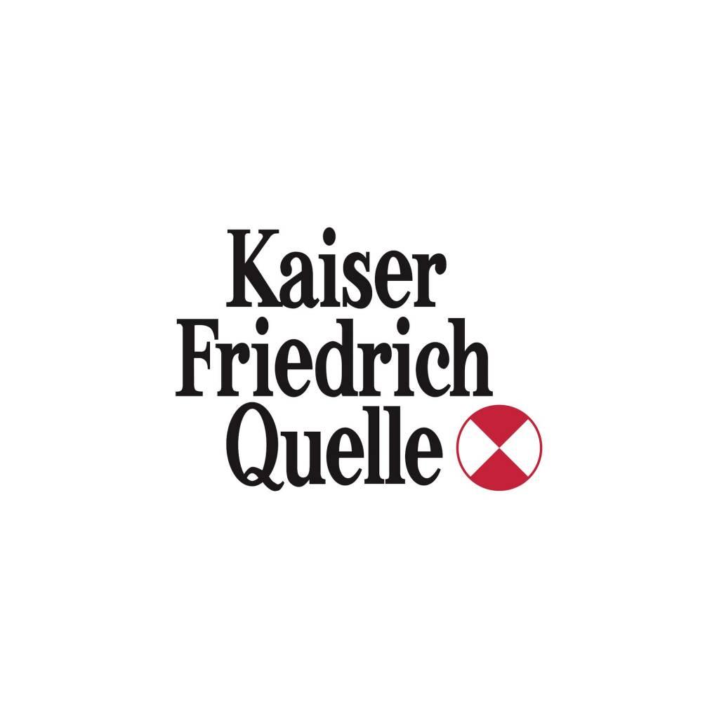 Kaiser Friedrich online kaufen Frankurt - Getränke Heroes