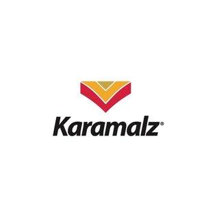 Karamalz Karamalz 24 x 0,33