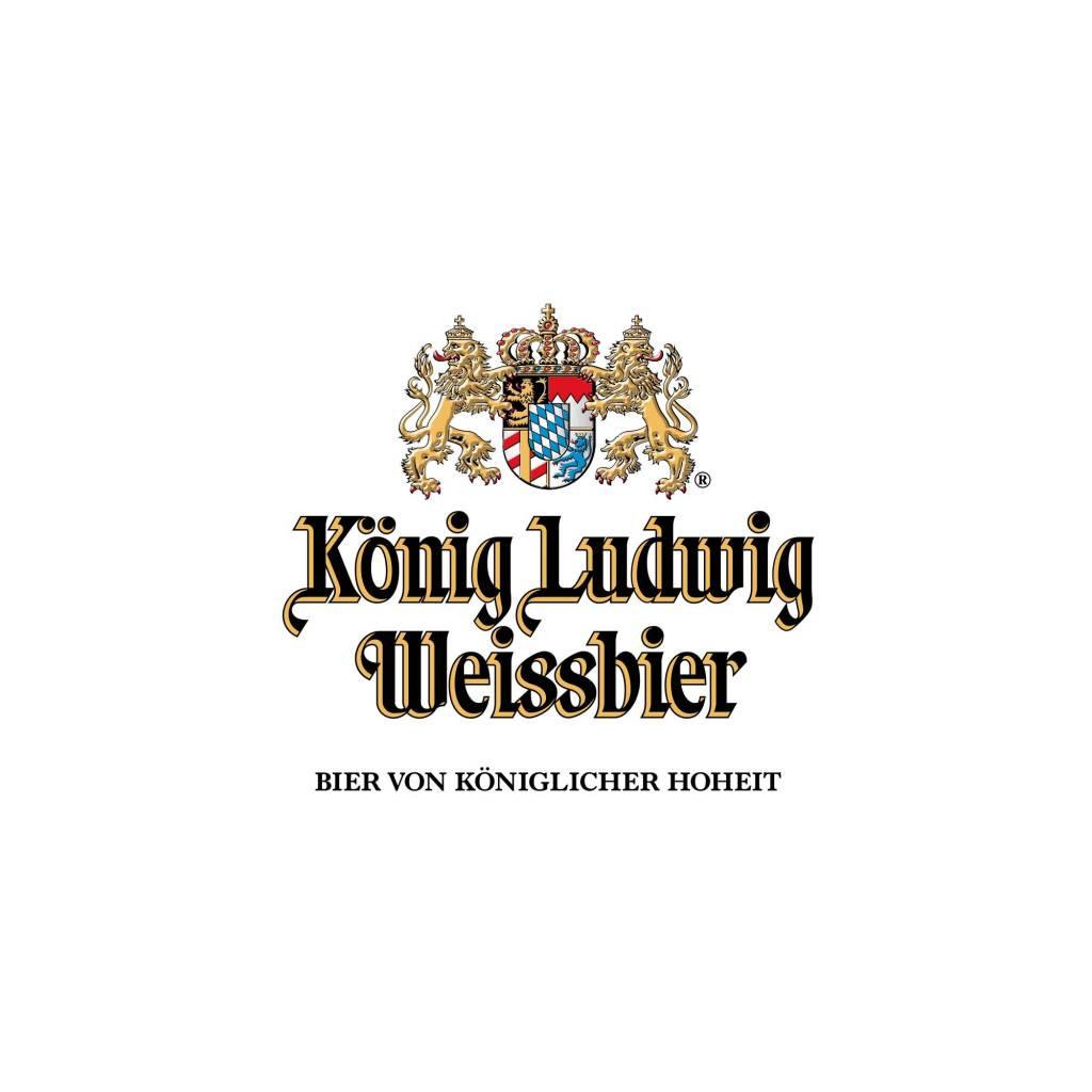 König Ludwig online kaufen Frankfurt - Getränke Heroes