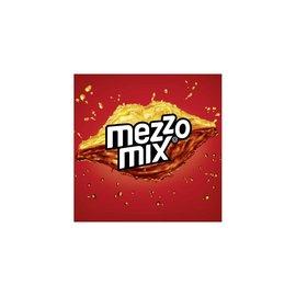 Mezzo Mix Mezzo Mix Zero 12 x 0,5 PET