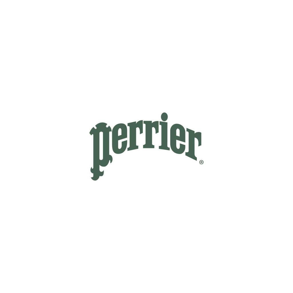 Perrier online kaufen Frankfurt - Getränke Heroes