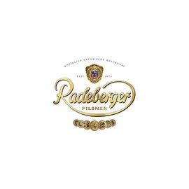 Radeberger Radeberger Pils 20 x 0,5
