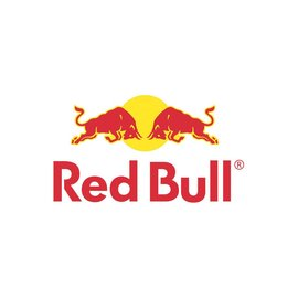 Red Bull Red Bull 24 x 0,25 Dosen