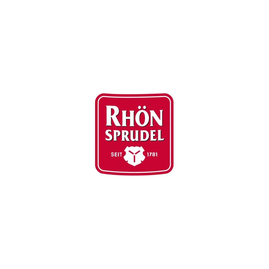 Rhön Sprudel online kaufen Frankfurt - Getränke Heroes