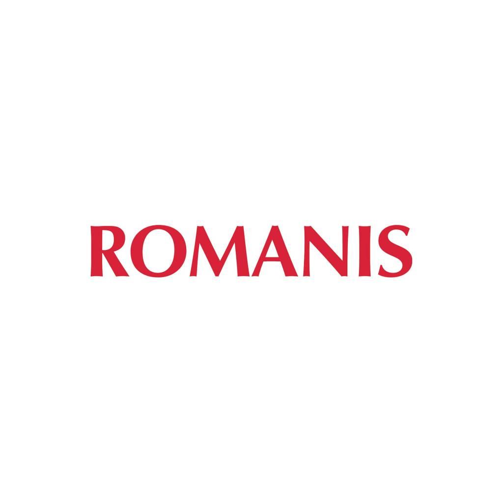Romanis online kaufen Franfurt - Getränke Heroes
