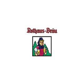 Rothaus Rothaus Pils 20 x 0,5