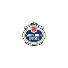 Schneider Schneider Alkoholfrei 20 x 0,5