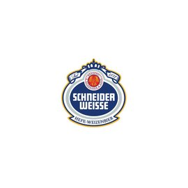 Schneider Schneider Blondes Hefe Hell 20 x 0,5