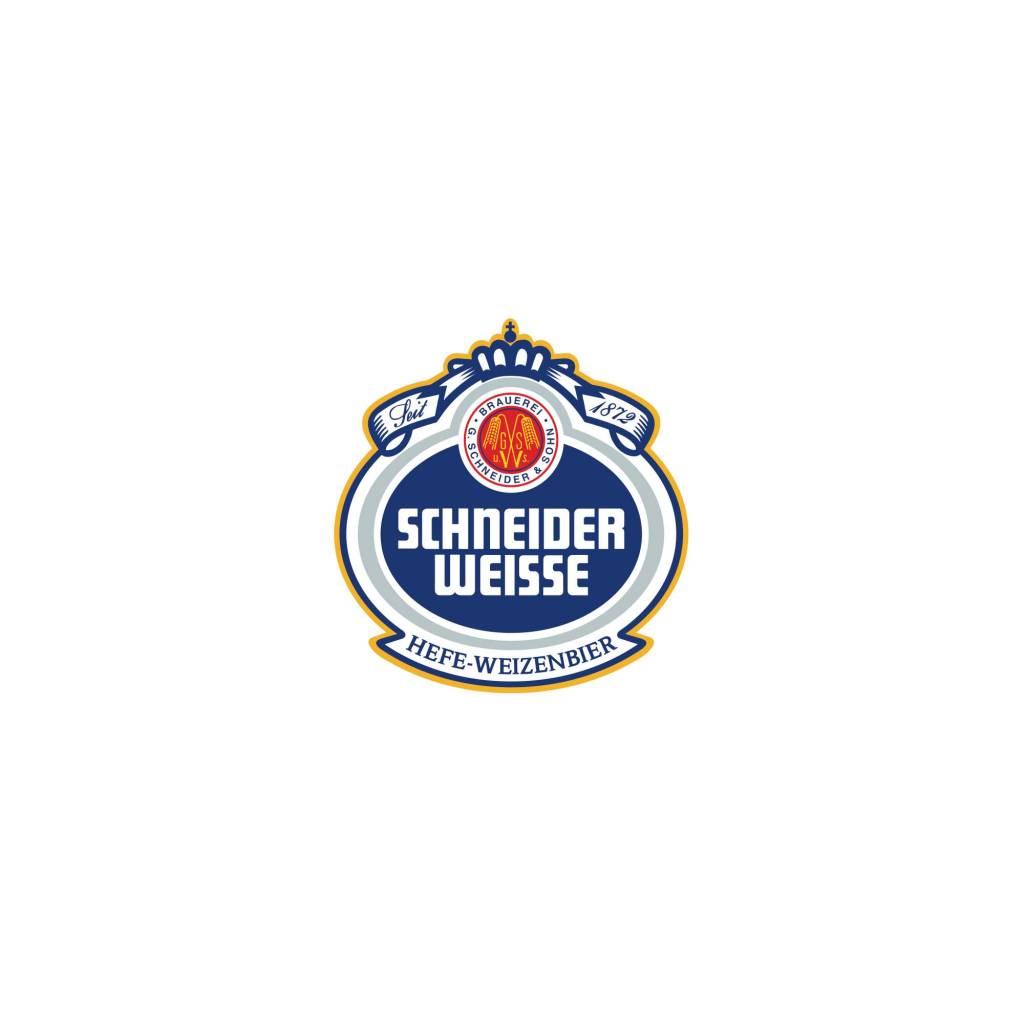 Schneider online kaufen Frankfurt - Getränke Heroes