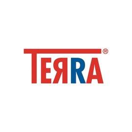 Terra Terra Sprudel 12 x 1,0 PET