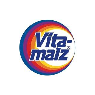 Vitamalz Vitamalz 24 x 0,33