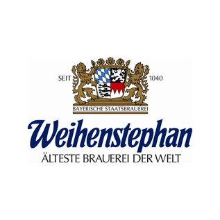 Weihenstephan Weihenstephan Hefe 20 x 0,5
