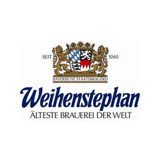 Weihenstephan Weihenstephan Hefe Alkoholfrei 20 x 0,5
