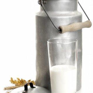 H-Milch Laktosefrei 1,5 % 10 x 1,0 (Nur auf Vorbestellung)