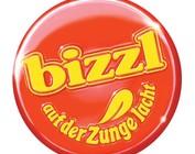 Bizzl