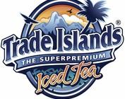 Trade Islands