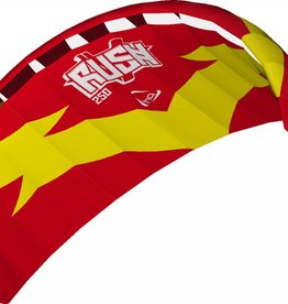 HQ HQ Rush V 250 Trainer Power Kite