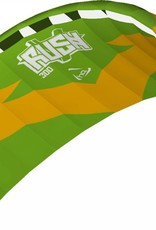 HQ HQ Rush V 300 Trainer Power Kite
