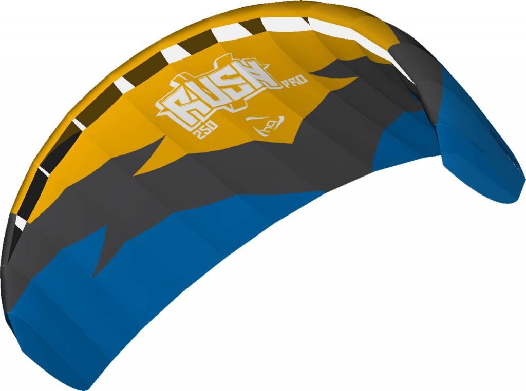 HQ Rush V Pro 250 Trainer Power Kite