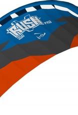 HQ Rush V Pro 350 Trainer Power Kite