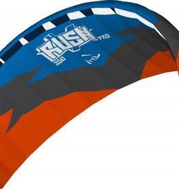 HQ Rush V Pro 350 Trainer Power Kite