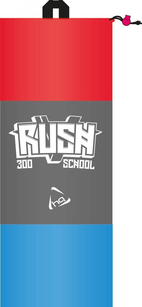 HQ Rush V Pro School 300