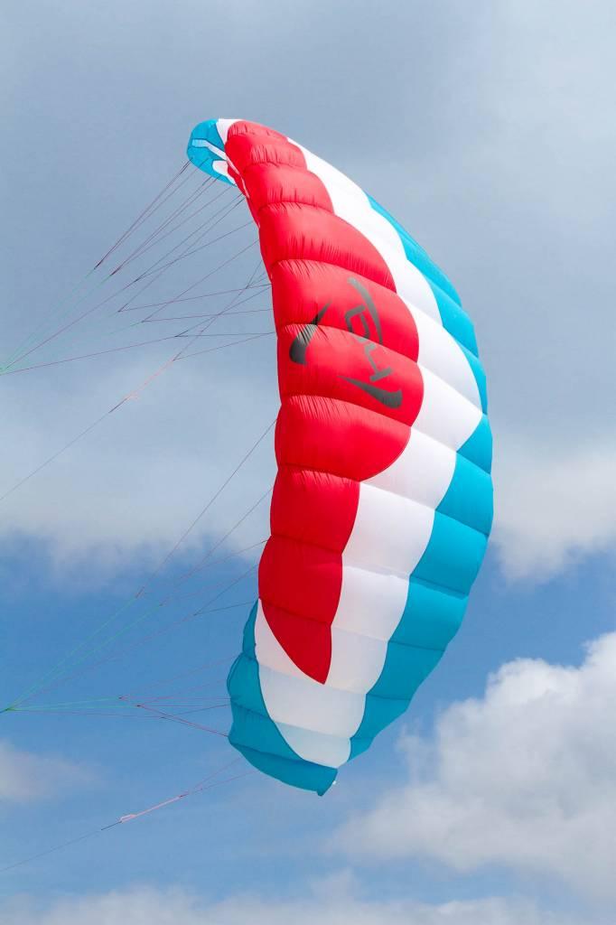 HQ HQ Beamer VI 5.0 Power Kite