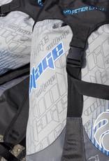 Peter Lynn Peter Lynn Voltage 4.0 kite only
