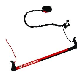 Peter Lynn Peter Lynn 2-line control bar incl. safety-leash