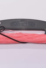Vector Vector colour kitelines 2x20m 75kg Rood