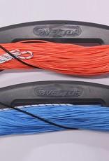 Vector Vector quad pro lines 27m 375/375 kg