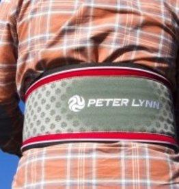 Peter Lynn Peter Lynn Backstrap