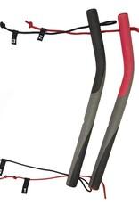 Peter Lynn Peter lynn 4-line Handless Standard Large