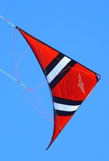 Cross Kites Speedwing X1 red