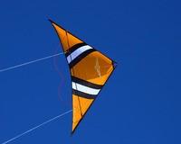 Cross Kites Speedwing X3 Orange
