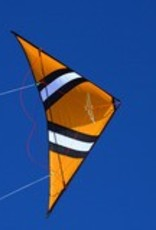 Cross Kites Speedwing X3 sea blue