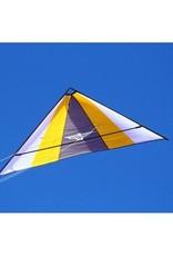 Cross Kites Speedwing X3 yellow