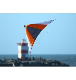 Cross Kites Speedwing X3 Orange