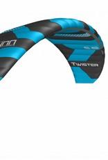 Peter Lynn Peter Lynn Twister 5,5 Complete