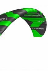 Peter Lynn Peter Lynn Twister 3.0 Complete